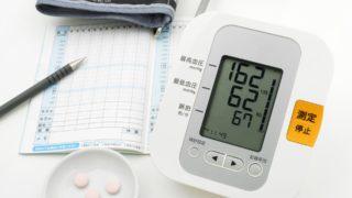 高血圧は抜け毛・薄毛の原因?生活改善とAGA治療で育毛・ハゲ予防!
