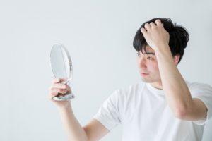 生活習慣の改善でAGA予防!抜け毛・薄毛を減らす対策方法