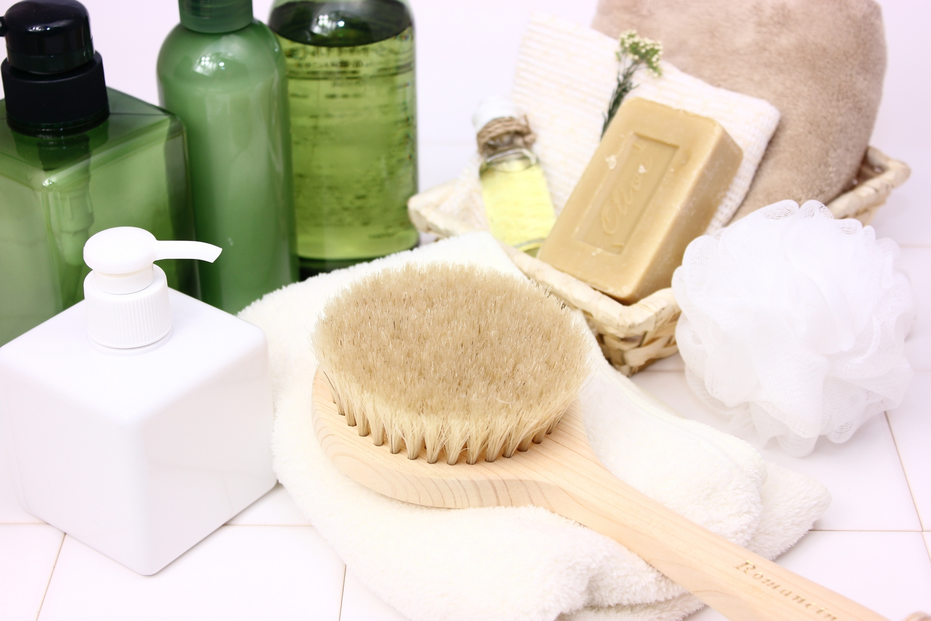 ヘアワックスは抜け毛や薄毛の原因?頭皮環境を改善する方法とは