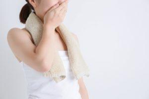 雑菌は頭皮の皮脂汚れの原因