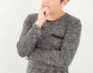 【植毛治療】はげたら植える?前頭部・頭頂部の薄毛手術を徹底調査