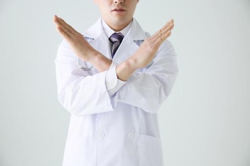 岡崎選手の薄毛治療は育毛剤の効果ではない