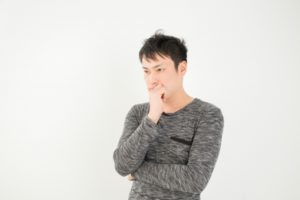 AGA治療で抜け毛・薄毛は治る?