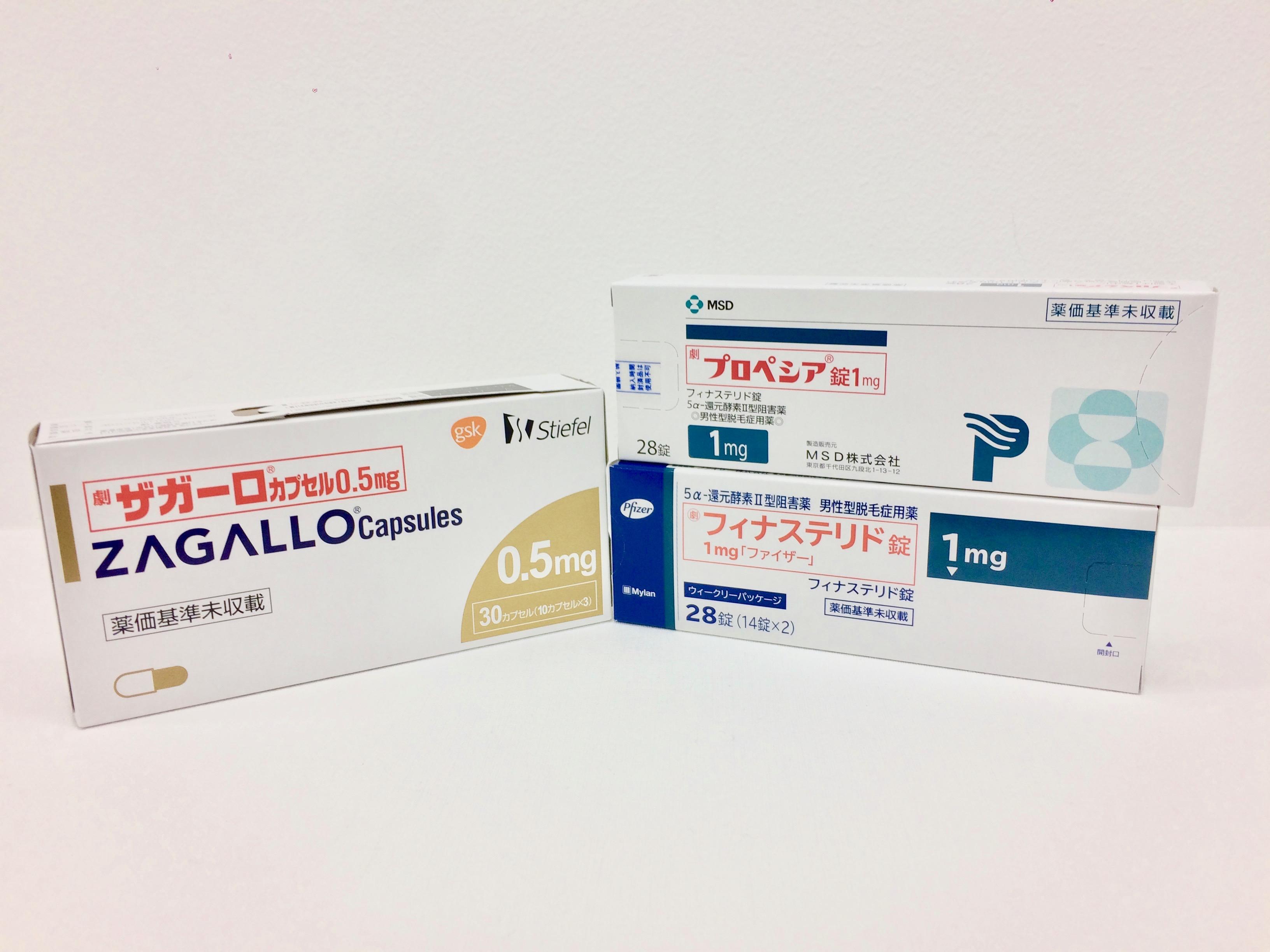 【ジヒドロテストステロンは汗と尿で抑制・排出】薄毛の原因と対策まとめ