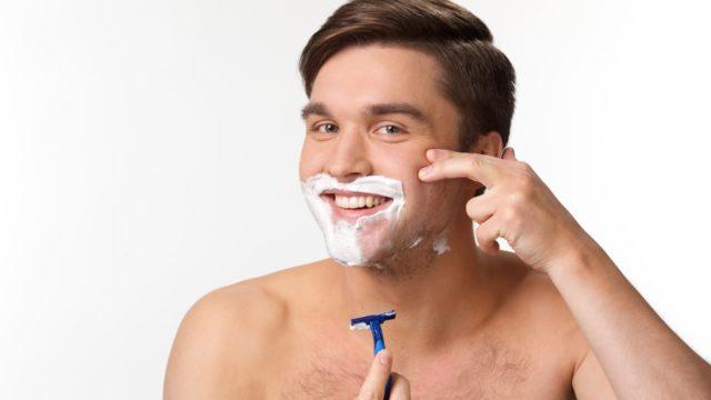 体毛(腕毛・胸毛)が濃い人は薄毛になる?毛深いとハゲるか徹底調査!
